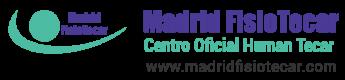Logo Madrid FisioTecar