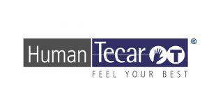 tecarterapia madrid